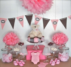baby_shower_ideas_1