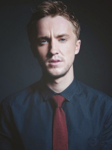 936full-tom-felton