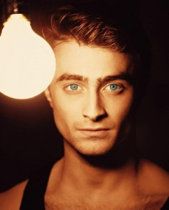 daniel-radcliffe-celebrity-artist-man-eyes-face